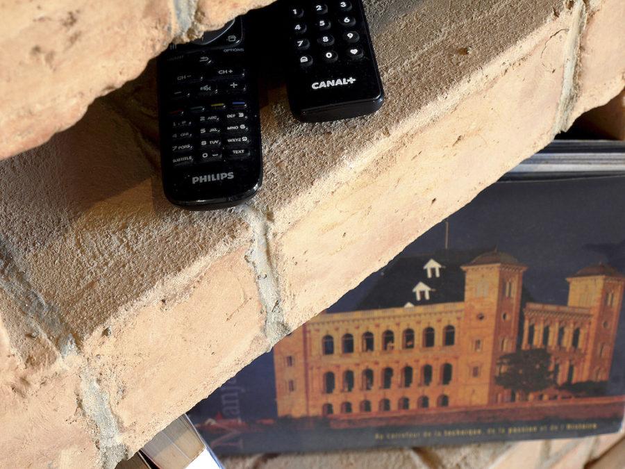 Appartement meublé Nofylou - centre ville d'Antananarivo 25