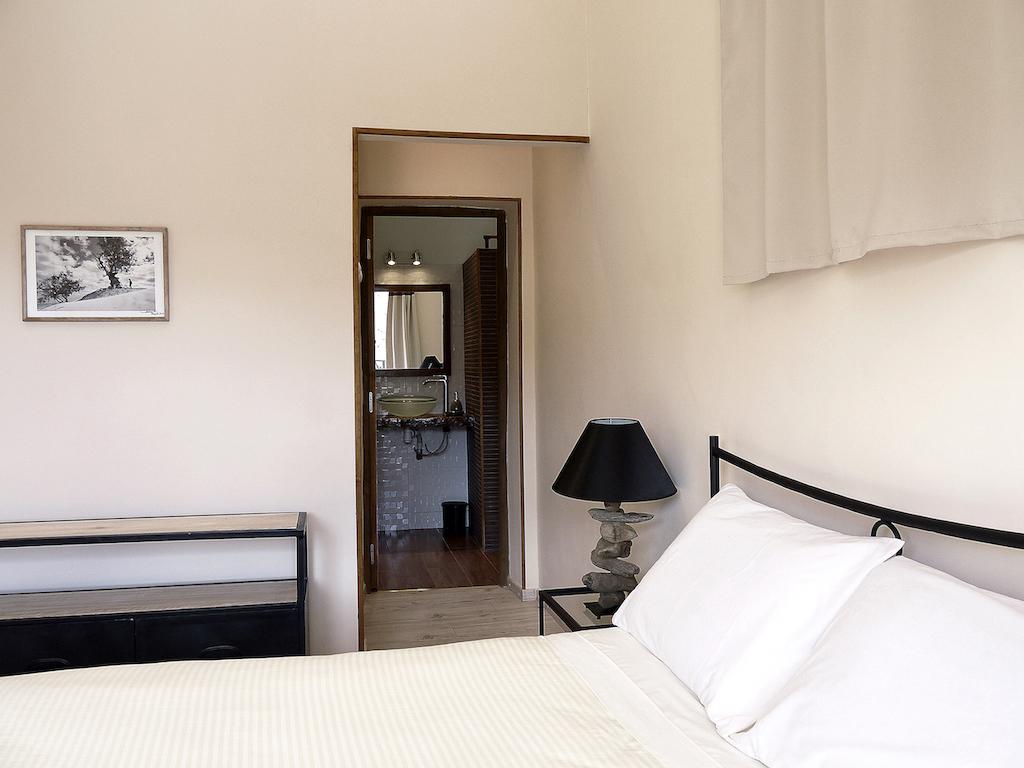 Appartement meublé Nofylou - centre ville d'Antananarivo 6